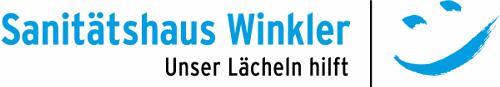 Winkler GmbH