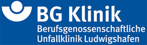 BG-Unfallklinik Ludwigshafen