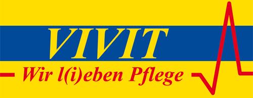vivit Pflege GmbH