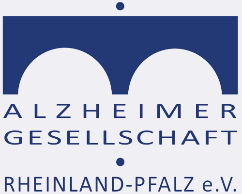 Alzheimer Gesellschaft Rheinland-Pfalz e.V.
