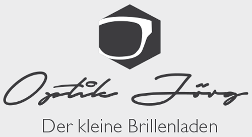 Optik Jörg GmbH