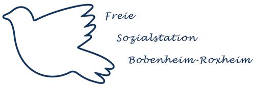 Freie Sozialstation Bobenheim-Roxheim