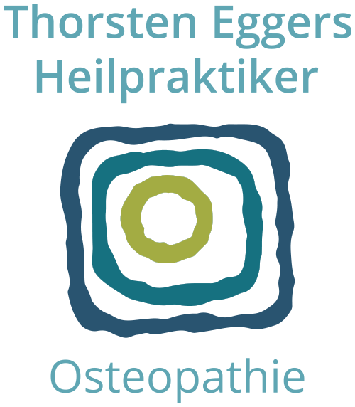 Thorsten Eggers