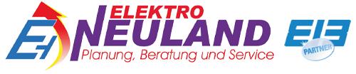 Elektro Neuland e.K.