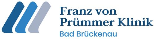 Franz von Prümmer Klinik