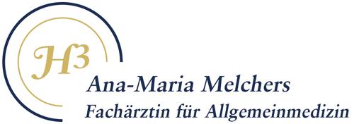 Ana-Maria Melchers