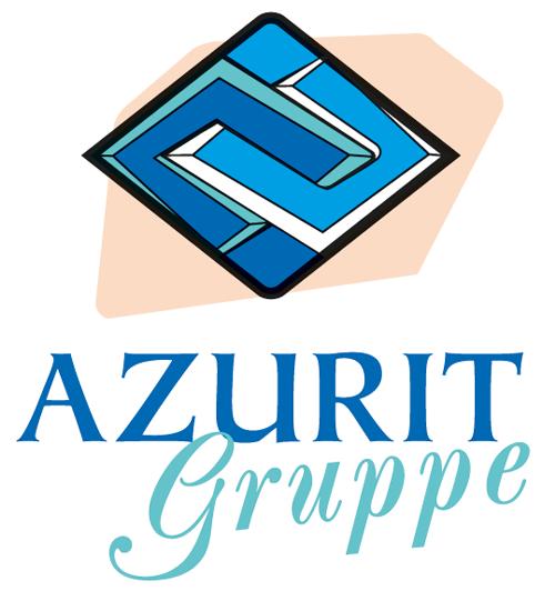 AZURIT Pflegezentrum