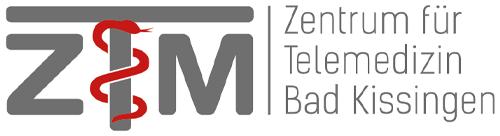 Zentrum für Telemedizin e.V.