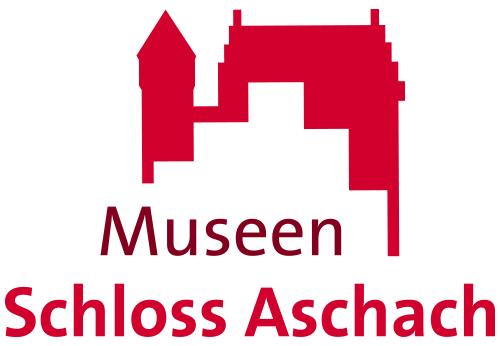 Museen Schloss Aschach