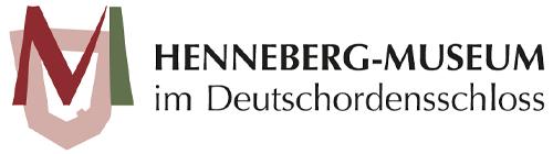Henneberg-Museum