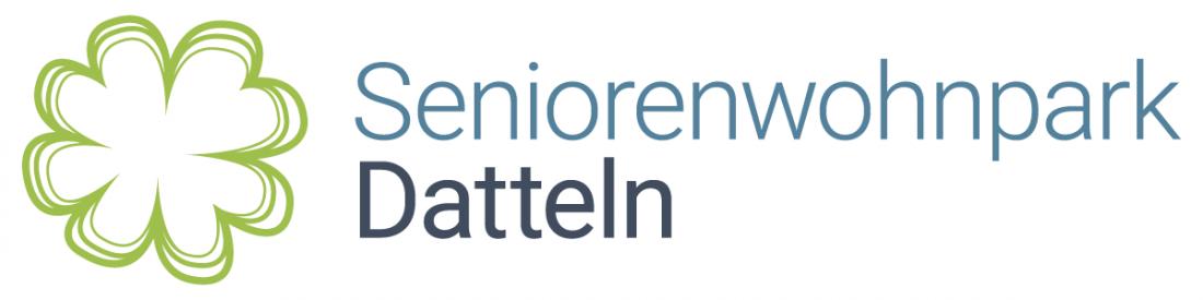 Seniorenwohnpark Datteln