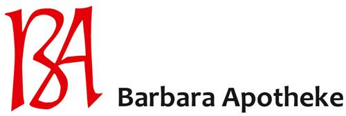 Barbara-Apotheke
