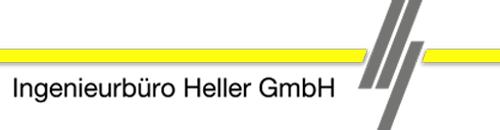 Ingenieurbüro Heller GmbH
