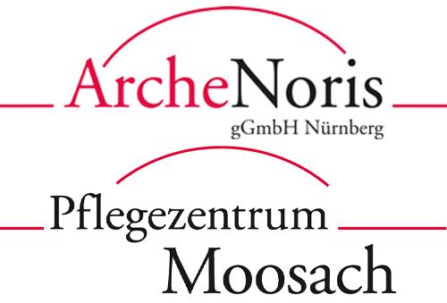 Arche Noris gGmbH