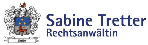 Sabine Tretter