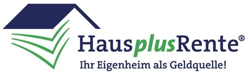 HausplusRente GmbH