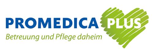 Promedica Plus Rhein-Berg-Süd