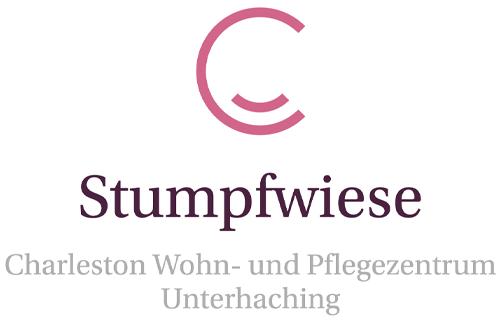 Wohn- und Pflegezentrum Stumpfwiese