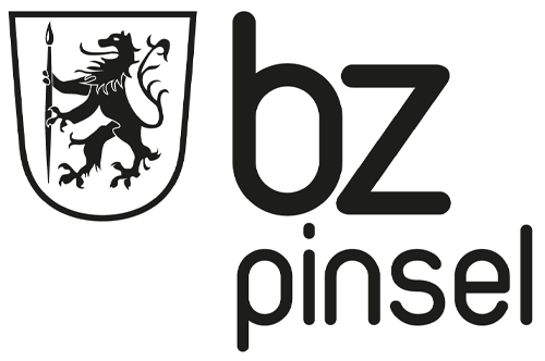 BZ Pinsel GmbH
