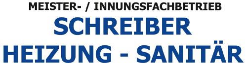 Firma Schreiber