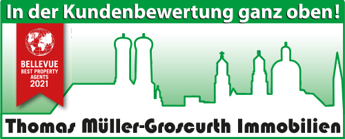 Müller Groscurth Immobilien