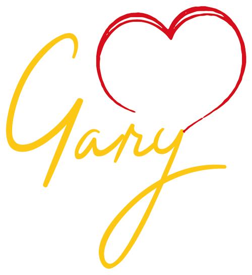 Landhotel Gary