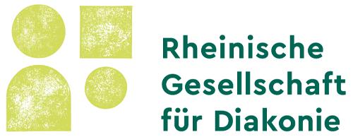 Rheinische Gesellschaft für Diakonie gGmbH