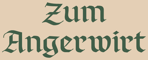 Angerwirt GmbH