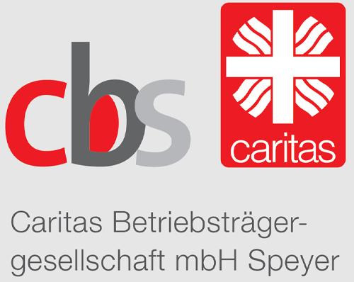 Erd- und Pflasterbau Wagner GmbH
