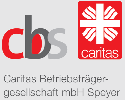 Caritas St. Josefspflege