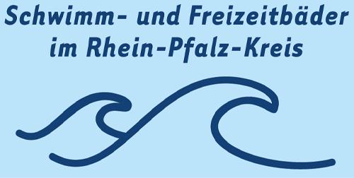 Kreisbad Schifferstadt