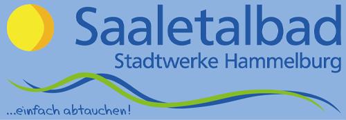 Saaletalbad Hammelburg