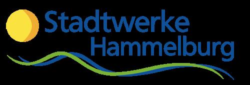 Stadtwerke Hammelburg GmbH