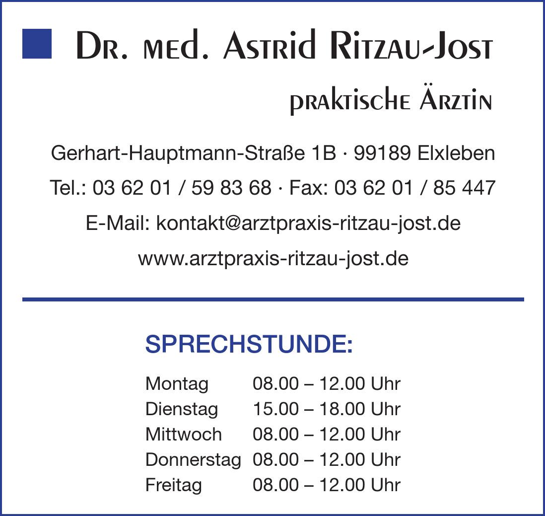 Mediationsstelle Brückenschlag e.V.