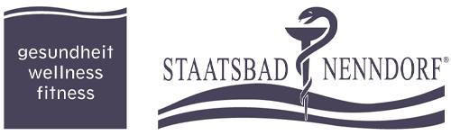 Niedersächsisches Staatsbad