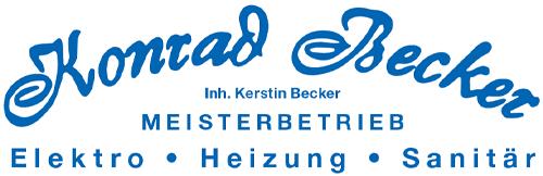 Konrad Becker