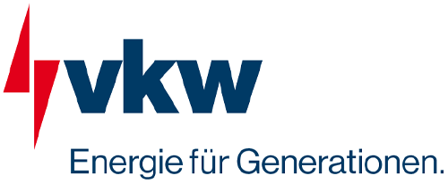 illwerke vkwAG