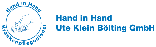 Hand in Hand Krankenpflegedienst