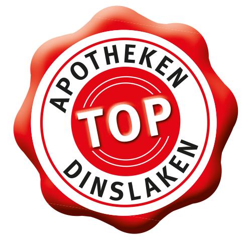 TOP Apotheken Dinslaken GbR