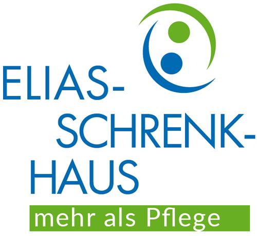 Elias-Schrenk-Haus