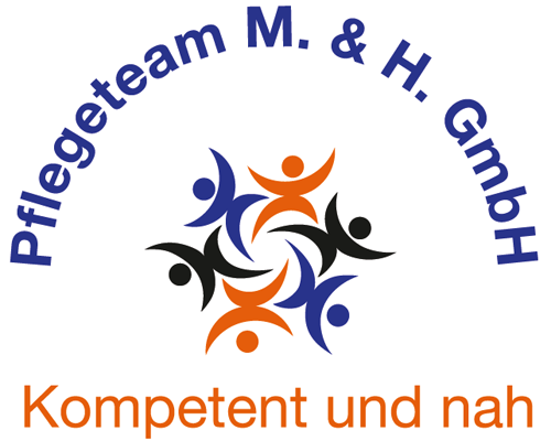Pflegeteam M. & H. GmbH