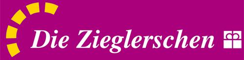 Seniorenzentrum Im Brühl Aldingen