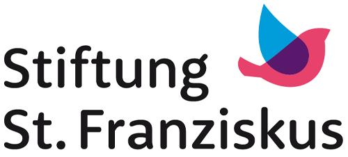 Stiftung St. Franziskus Heiligenbronn