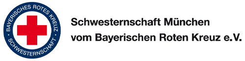 Rotkreuzklinik Lindenberg gGmbH