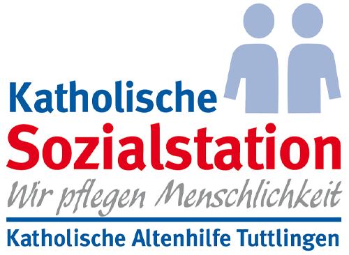 Katholische Sozialstation