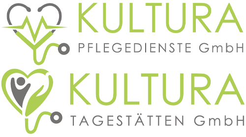 Kultura Pflegedienste GmbH