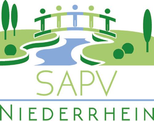 SAPV Niederrhein GmbH