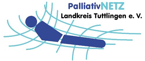 PalliativNetz