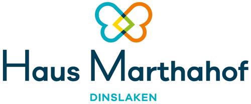Haus Marthahof