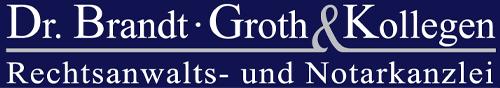 Dr. Brandt Groth & Kollegen